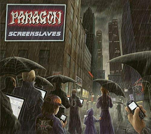 Screenslaves by Paragon (2008-12-09)
