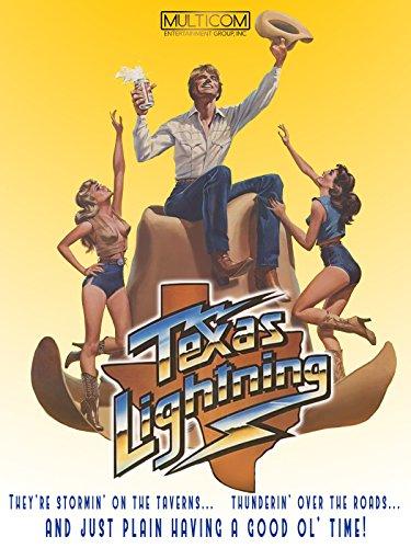 texas-lightning-ov