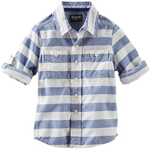 oshkosh-bgosh-striped-button-down-shirt-toddler-kid-stripe-5-by-oshkosh-bgosh