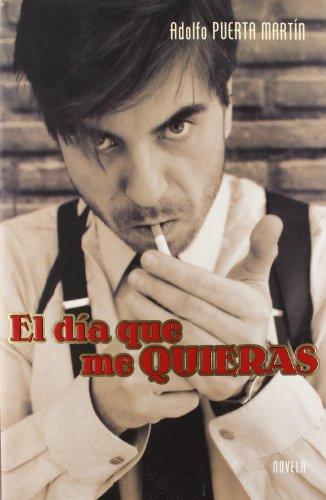 El día que me quieras (EXITOS) por Adolfo Puerta Martin