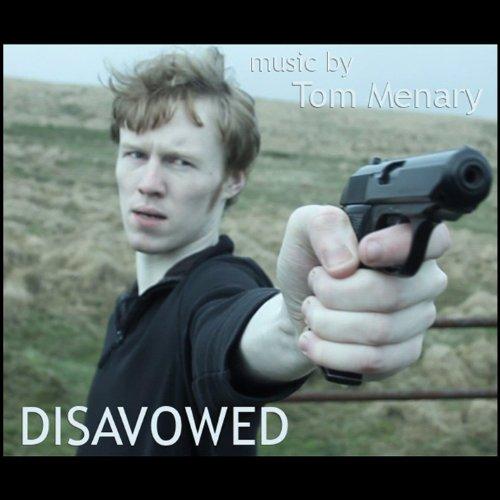 Disavowed: Main Theme