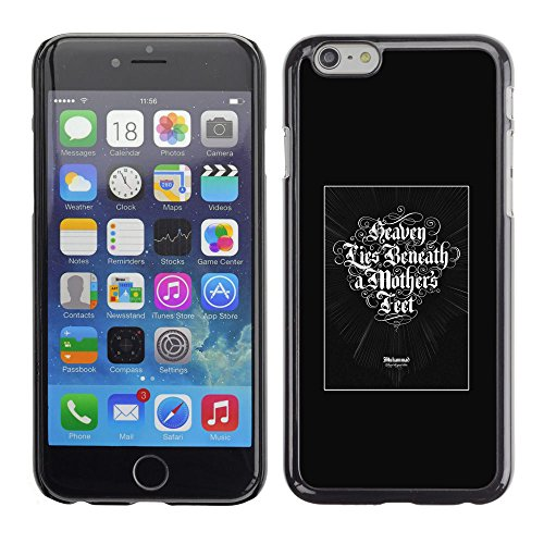 slim-coque-rigide-a-clipser-design-housse-coque-peau-pochette-pour-apple-iphone-6-6s-119-cm-heaven-s