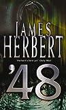 '48 by James Herbert