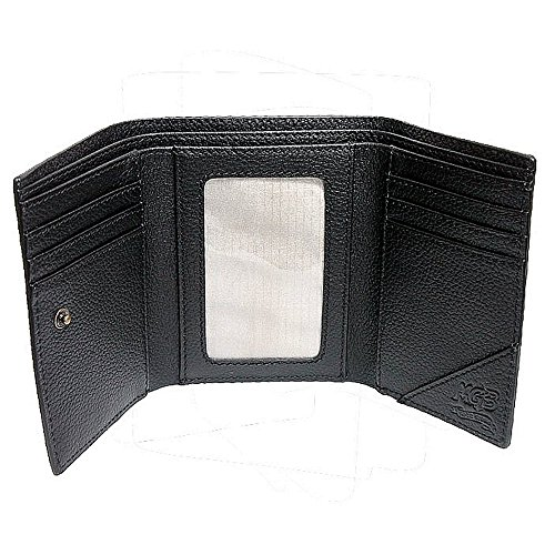 metropolitan-genuine-leather-wallet-rfid-blocking-stops-card-clash-works-with-oyster-protects-contac