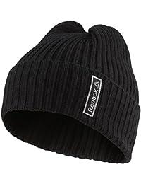 Reebok - EL CLASSIC T Mütze - Única - Schwarz  - Männer