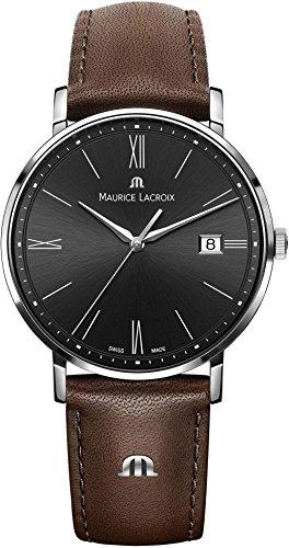 maurice-lacroix-eliros-el1087-ss001-312-2-reloj-de-pulsera-para-hombres-plano-ligero