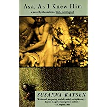 Asa, as I Knew Him (Vintage Contemporaries)