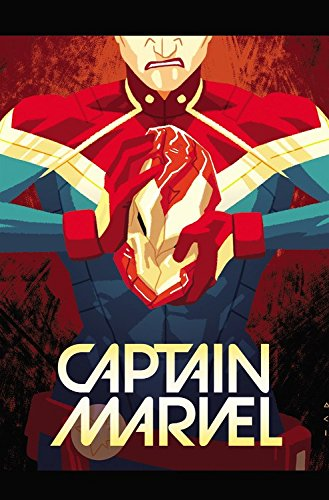 Old friends face off as bitter enemies in an event that will change Captain Marvel's life forever! As a new Civil War erupts, Carol Danvers finds herself at the very forefront of the conflict. But when tragedy hits too close to home, how far will she...