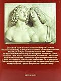 Image de Venedig. Die Kunst der Renaissance: Architektur, Skulptur, Malerei 1460-1590