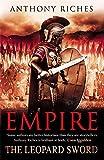The Leopard Sword: Empire IV (Empire series)