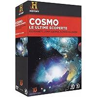 Cosmo - Le ultime scoperte