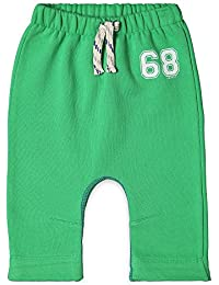 ESPRIT KIDS Rj23052, Pantalones de Deporte para Bebés