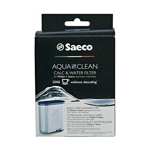 Saeco Philips ORIGINAL 421944050461 Wasserfilter Kalkfilter Filter Frischwasserfilter Kaffeeautomat...
