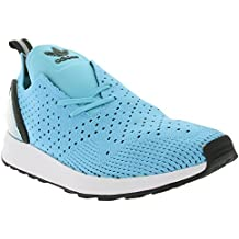 Amazon.es: botines adidas hombre - Azul