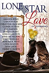 Lone Star Love: An Anthology