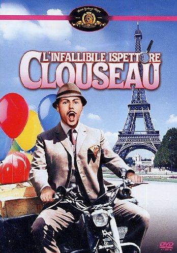 linfallibile-ispettore-clouseau