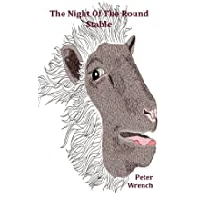The Night Of The Round Stable