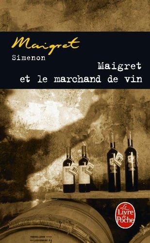 """<a href=""""/node/13757"""">Maigret et le marchand de vin</a>"""