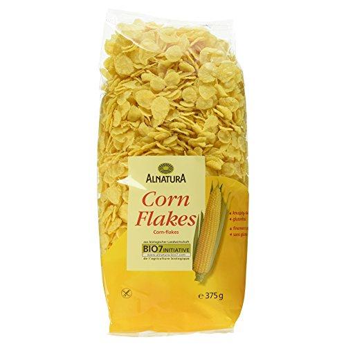 alnatura-bio-cornflakes-glutenfrei-6er-pack-6-x-375-g