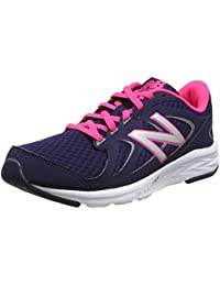 New Balance 490v4, Chaussures de Fitness Femme