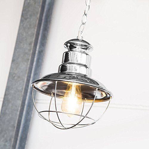 lampadario-con-griglia-elegante-e-look-vintage-1-x-e27-max-60-w-a-95-cm-metallo-cromo