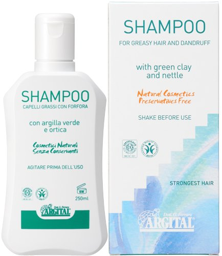 argital-f111-shampoo-for-oily-hair-and-dandruff