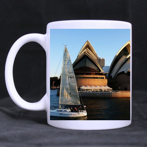 mensuk-sydney-opera-house-print-background-white-ceramic-11-oz-water-cup-coffee-mug