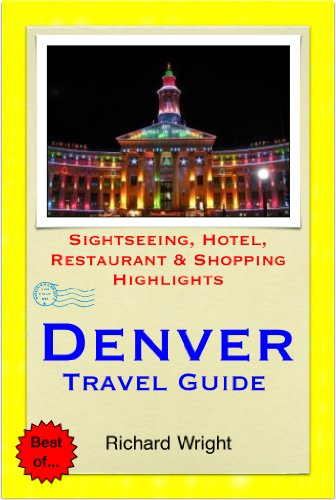 vel Guide - Sightseeing, Hotel, Restaurant & Shopping Highlights (Illustrated) (English Edition) ()