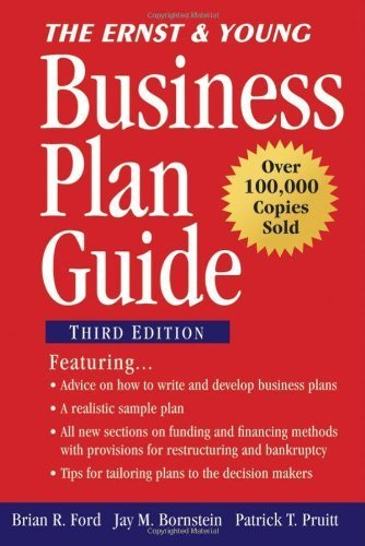 the-ernst-young-business-plan-guide-by-brian-r-ford-2007-06-19