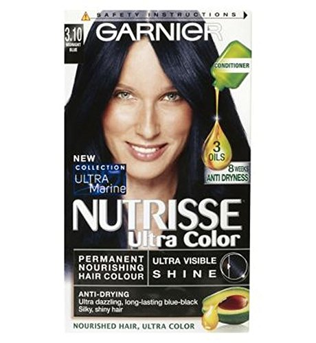 garnier-ultra-color-couleur-de-cheveux-permanente-nutrisse-nourrissante-ultra-marines-bleu-310-de-mi