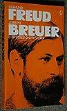 ISBN 0140217371