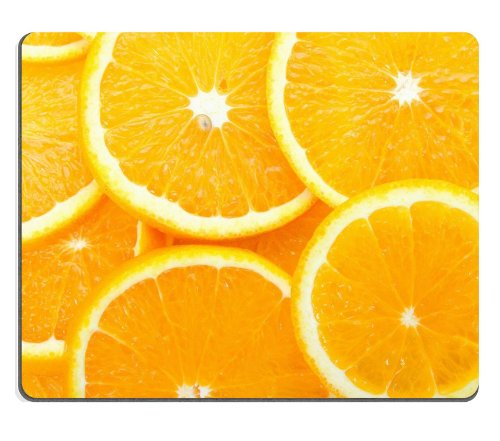 tasty-fruit-orange-slices-juicy-seeds-healthy-natural-mouse-pads-customized-made-to-order-support-re