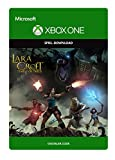 Lara Croft and the Temple of Osiris [Xbox One - Download Code]