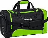Erima Sporttasche Tasche