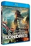 La Chute de Londres [Blu-ray]