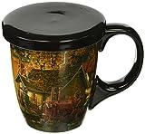 Lang Tea Cups - Best Reviews Guide