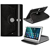 AT & T Trek 2 HD 20,3 cm pouces (Carbone Noir) universel tablette PC Coque - Best Reviews Guide