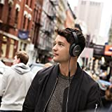 Bose QuietComfort 25 Acoustic Noise Cancelling Kopfhörer - 11