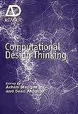 Computational Design Thinking (AD Reader)