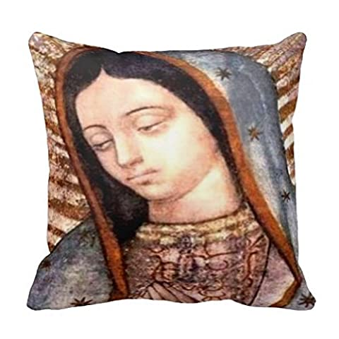 Notre Dame de Guadalupe Taie d
