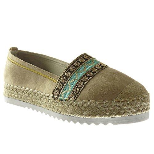 angkorly-scarpe-da-moda-espadrillas-mocassini-zeppe-slip-on-donna-ricamo-corda-finitura-cuciture-imp