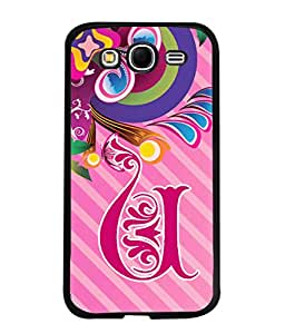 PrintVisa Designer Back Case Cover for Samsung Galaxy Grand I9082 :: Samsung Galaxy Grand Z I9082Z :: Samsung Galaxy Grand Duos I9080 I9082 (Jaipur Rajasthan Tribal Azitec Mobiles Indian Traditional Wooden)