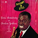 Satchmo in