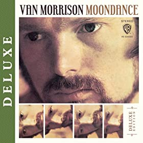 Moondance (Deluxe Edition)