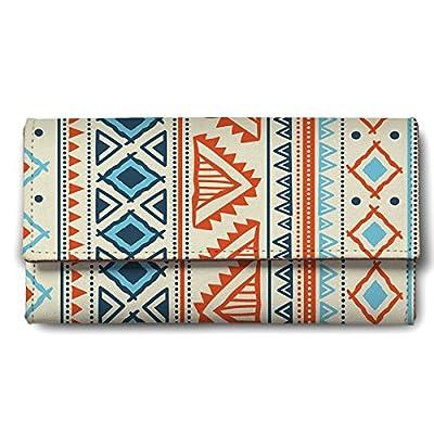 Shopmantra Multicolor Womens Wallet