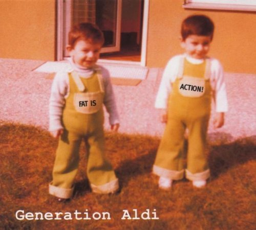 fat-is-action-by-generation-aldi