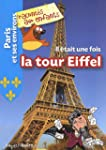 Il �tait une fois la Tour Eiffel