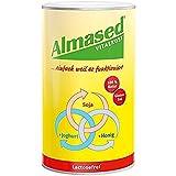 Almased Vitalkost lactosefrei Pulver, 500 g