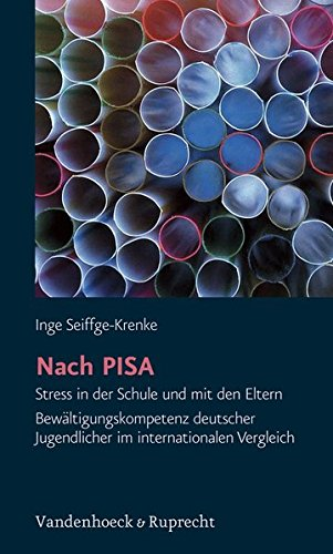 Nach PISA (Studies in Medieval and Early Renaissance Art History)