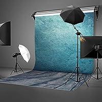 Photographie Contexte: Une série de haute technologie des équipements de production numérique, faire des photos numériques clairs, réalistes. Il est adapté à la photographie. Il a également fait de tissu de haute qualité avec une couleur vive, des m...
